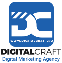 Digital Craft